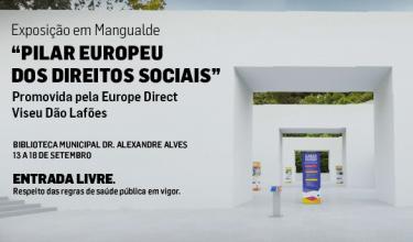 Pilar_Europeu_Direitos_Sociais_01_Banner_Site