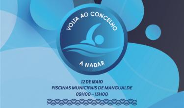Volta_ao_Concelho_a_Nadar_Banner
