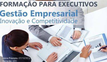 banner-curso_form-empresarial_dest