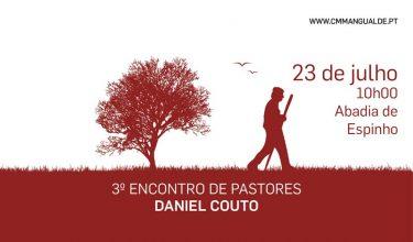 Encontro_pastores