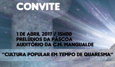 banner_Seminario_quaresma2017