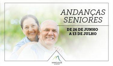 banner_andancasseniores_dest