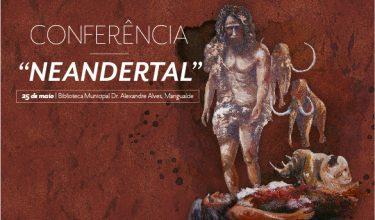 banner_neanderta