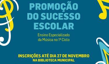 banner_promocaosucescolar_dest