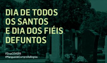 cemiteiro2020