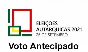 eleicoes_aut_2021_votoantecipado