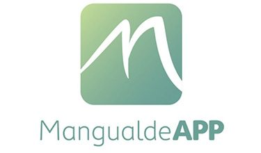 mangualdeapp_slider
