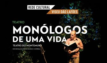 monologosvida_banner