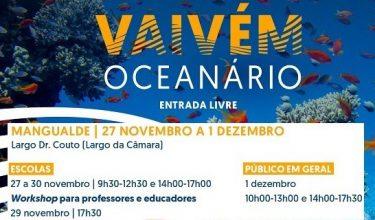 oceanario_banner21