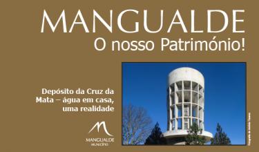 patmarco_Banner